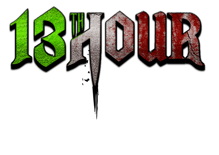 escape rooms nj puzzle room in nj 13th hour